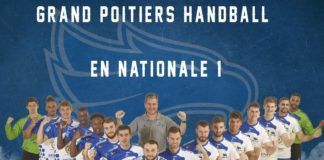 S-PRINT-articles-handball