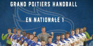 S-PRINT-articles-handball